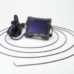 olympus videoendoscoop iplex rx -rt