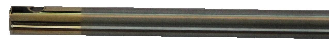 opti-mize opti-scope tip lang